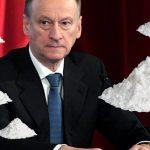 Маленькая лошадка везущая кокаин! Самолет Николая Патрушева перевозил тонны кокса в Россию и Европу.