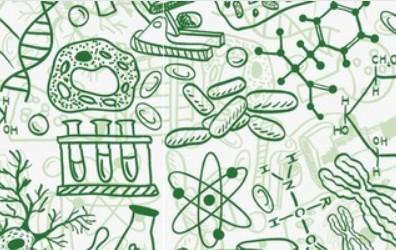 Биологический форум «Мотив»