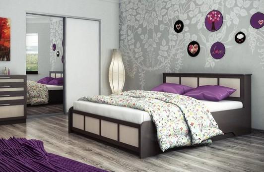 Спальни со скидками до 63%