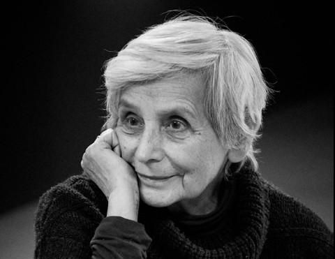 Творческая встреча и авторская экскурсия. Людмила Таболина.