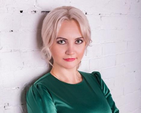 Сольный благотворительный концерт Светланы Морозовой