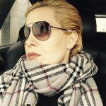 Ника Кошар: Нечеловеческое унижение на таможне в Вильнюсе...