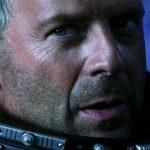 Шокирующая история: Российский космонавт, которого забыли в космосе...
