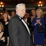 Олег Табаков оставил близким наследство в 600 млн рублей