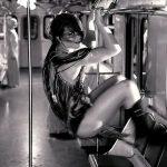 Приятный шок: Все прелести Лизы Боярской в одной статье