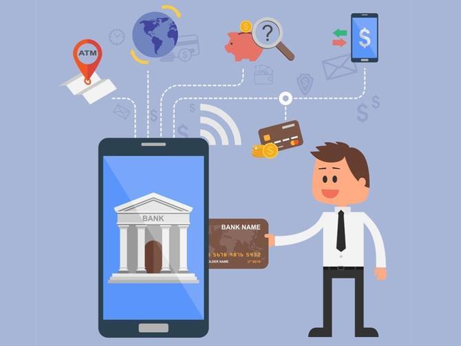 Лекция Выявление злоупотреблений и мошеннических действий с кредитными картами