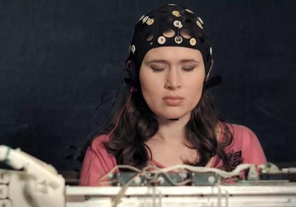Показы документального фильма Мозг. Вторая Вселенная