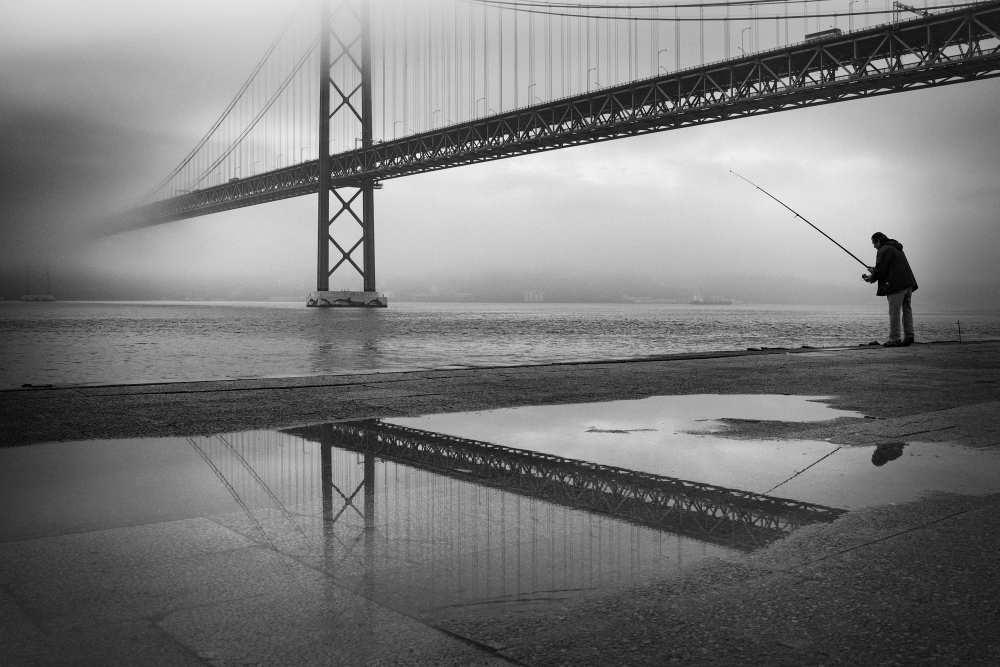 Фотовыставка Мосты