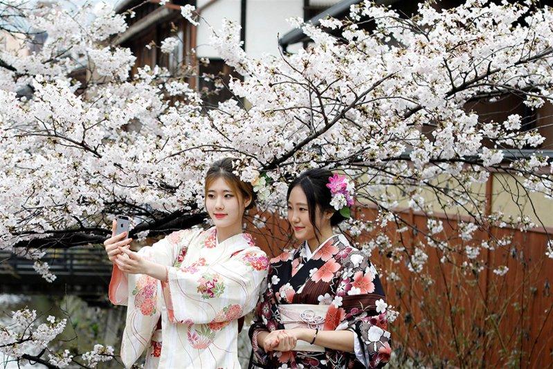 Виртуальное путешествие «Япония – страна не чужая»