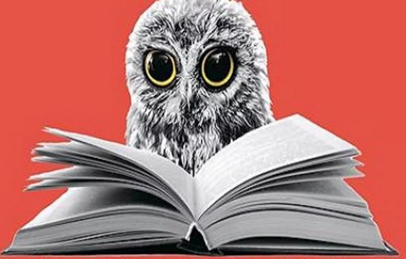 Библионочь 2018 в Библиотеке им.Радищева