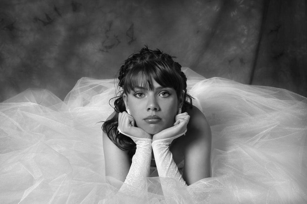 Семинар-практикум Как выйти замуж