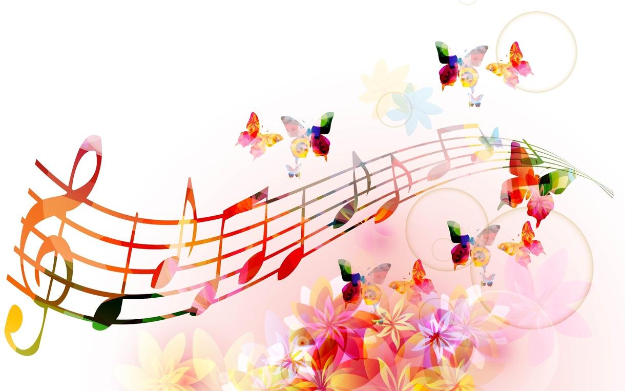 концерт посвященный Международному дню английского языка