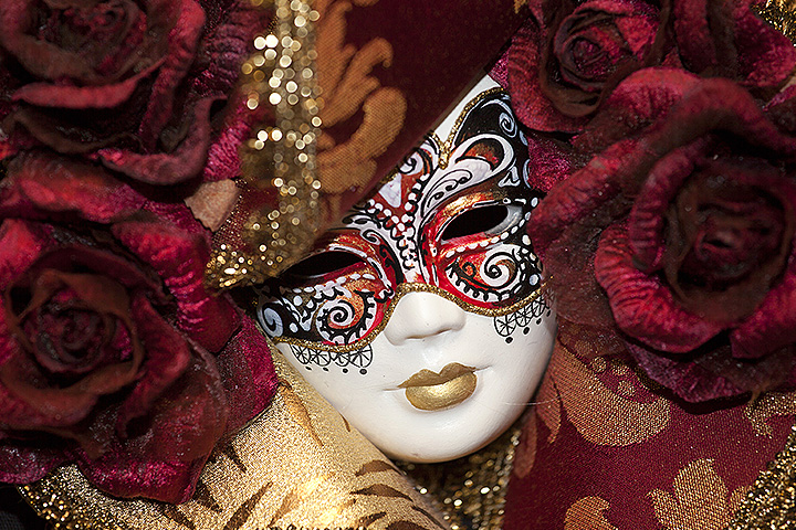 Спектакль Ромео и Джульетта (12+) (премьера)