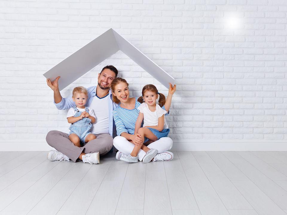Семинар для родителей: Дети в безопасности