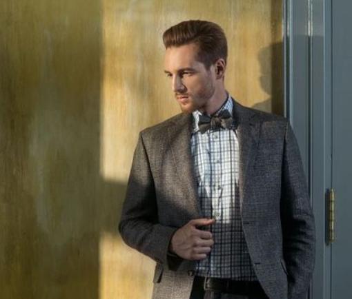ужские костюмы, пиджаки, брюки со скидкой до 70%