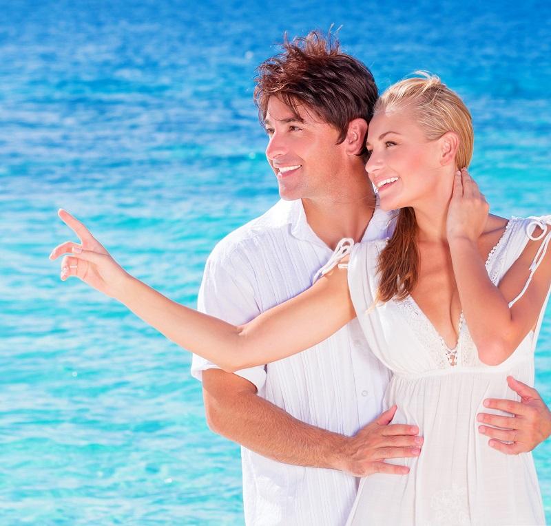 Хотите в отпуск без забот? 3=2 +10% скидка на УЗИ