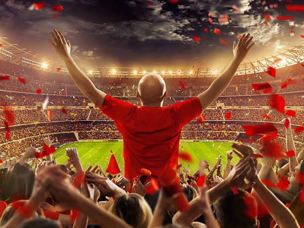 Прямые трансляции Чемпионата Мира по футболу