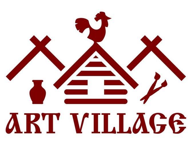 Ремесленная Деревня ART VILLAGE
