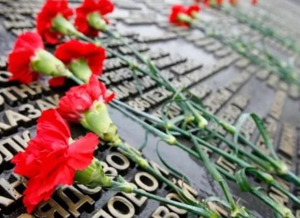 круглый стол День памяти и скорби – день начала ВЕЛИКОЙ ОТЕЧЕСТВЕННОЙ ВОЙНЫ