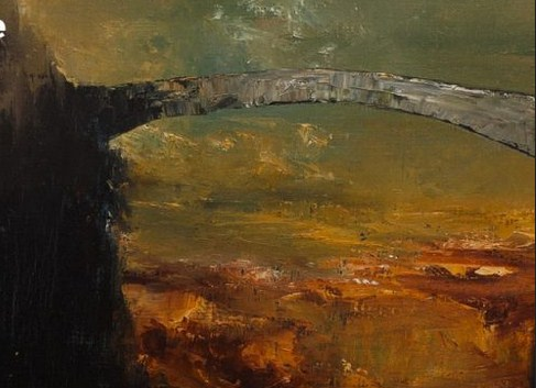 Выставка «На краю земли»
