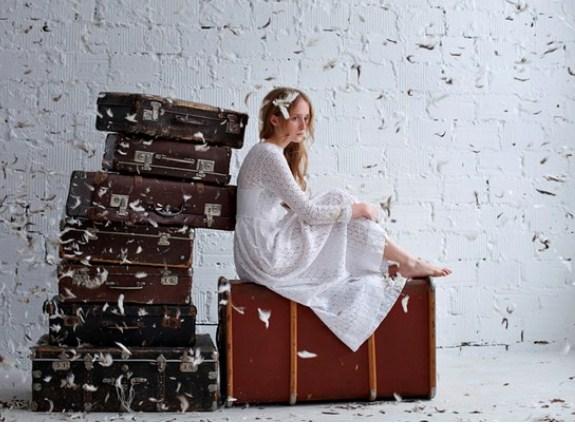 Фотовыставка Валерия Карпеева «Мир в котором я живу»
