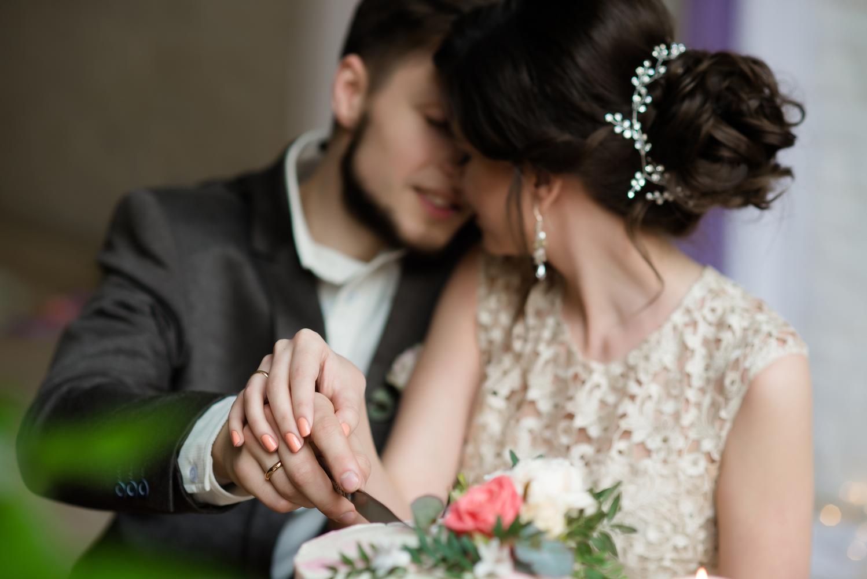 встреча для невест