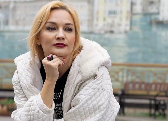 Концерт Татьяна Буланова и Катя Ростовцева