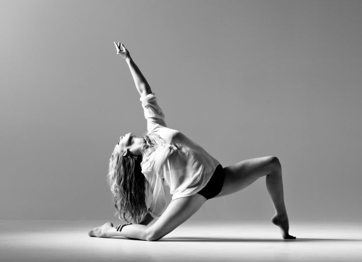 БЕСПЛАТНЫЕ ОТКРЫТЫЕ УРОКИ: CONTEMPORARY DANCE HIP-HOP YOGA