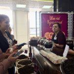 Стартовал набор в Школу деловой журналистики при нижегородском минпроме