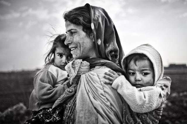 VIII Международный фотографический фестиваль Волжское биеннале-2018