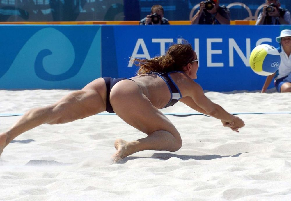nude-sports-women-female-orgasm-through-jeans