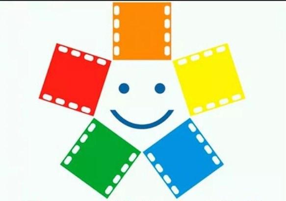 Кинофестиваль «ДЕТСКИЙ КИНОМАЙ»