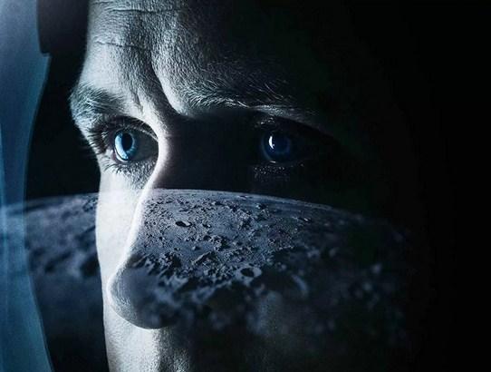 В рамках проекта «Настоящее кино» ЧЕЛОВЕК НА ЛУНЕ
