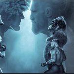 Прямая трансляция боя Хабиба Нурмагомедова vs. Конора Макгрегора