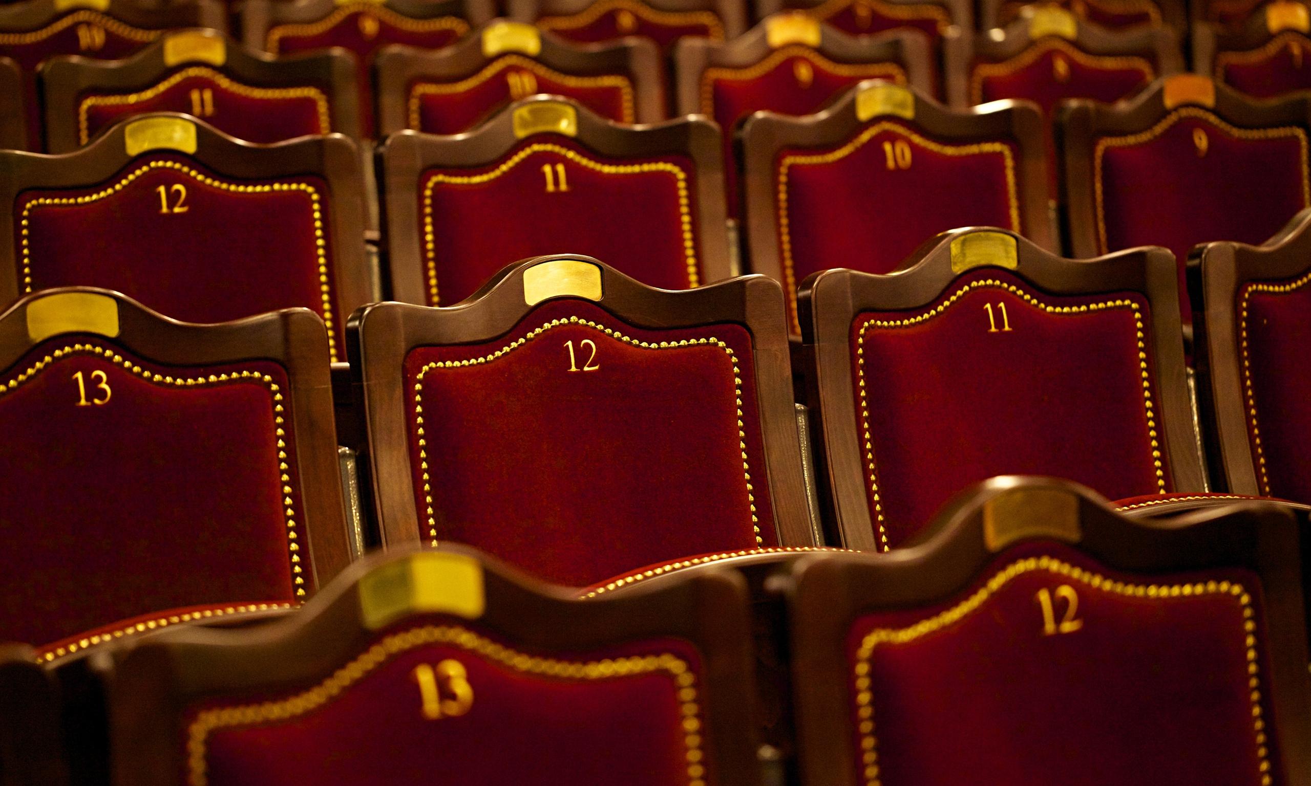 Спектакль концерт ЮБИЛЕЙНЫЙ ВЕЧЕР «НАМ 90 — НЕФОРМАТ»