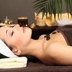 Spa-программы на выбор в салоне «Еленика»: распаривание в кедровой бочке, пилинг, массаж, обертывание и не только. Скидка до 65%