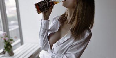виски защищает от онкологии