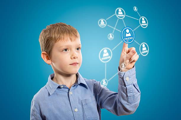 День детей-изобретателей (Kid Inventors' Day)