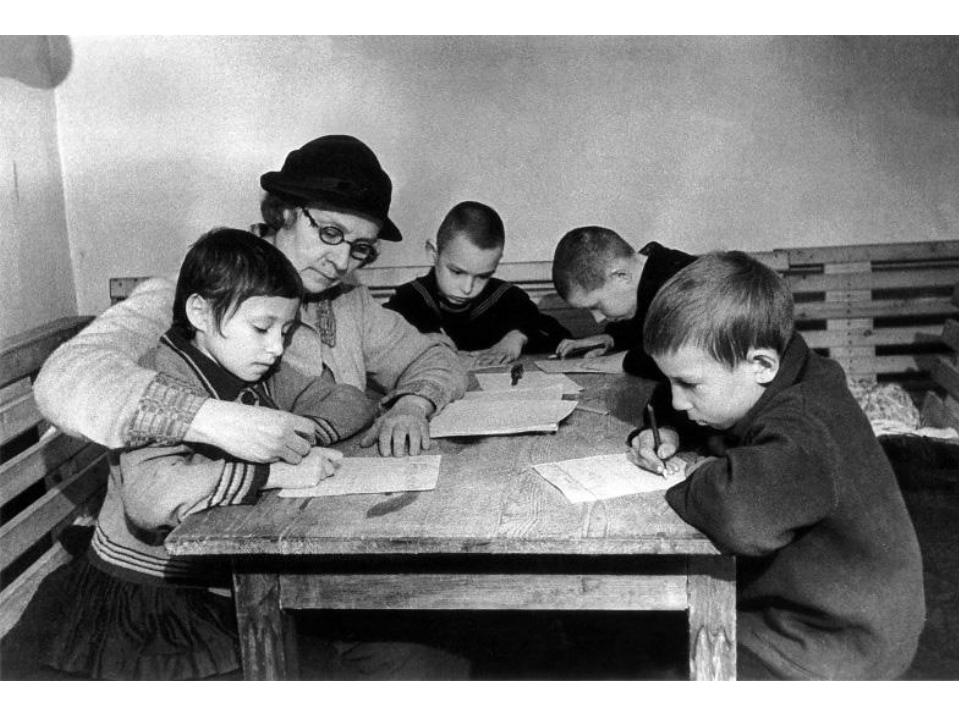 лекция историка, краеведа Елены Мавлихановой