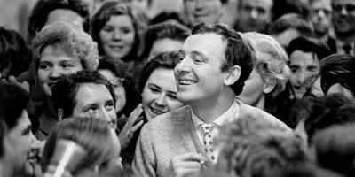 фотографии звезд советского кино