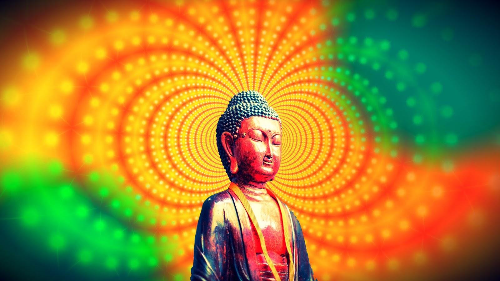 Медитативная практика «Повторение мантры ОМ»
