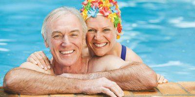 Неработающим пенсионерам