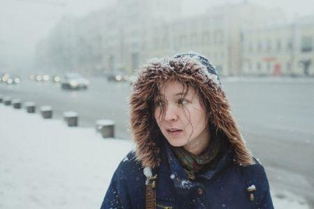 В рамках проекта «Настоящее кино» НЕДЕЛЯ РОССИЙСКОГО КИНО
