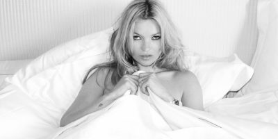 фантастическая секси-девочка Кейт Мосс Kate Moss