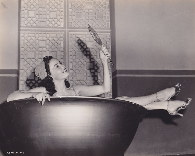 18. Patricia Mace - c.1943