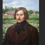 18 интересных и шокирующих фактов из жизни Гоголя