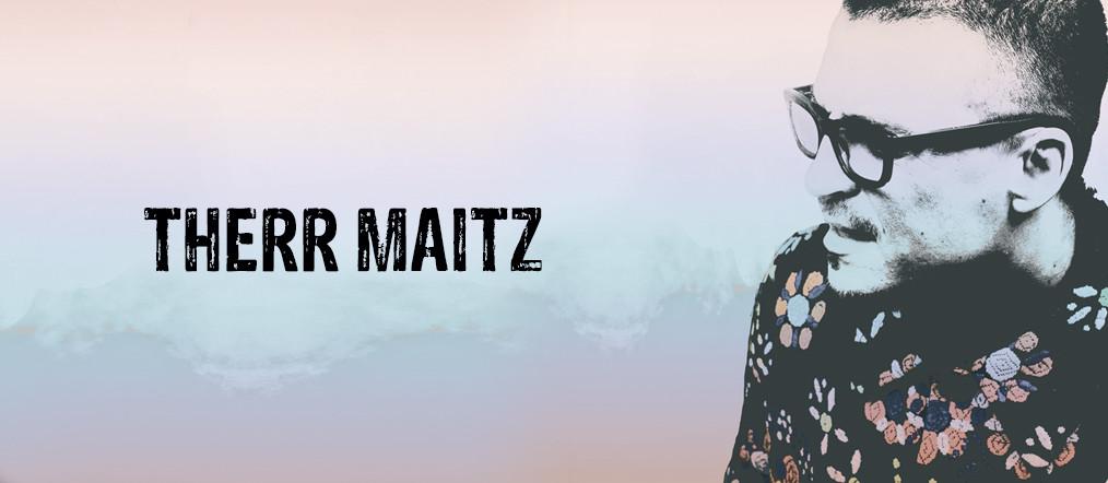 Фантастический концерт Therr Maitz