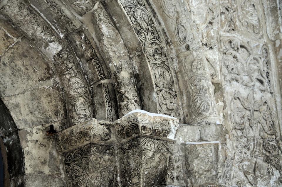 Выставка «Нижегородская реставрация»