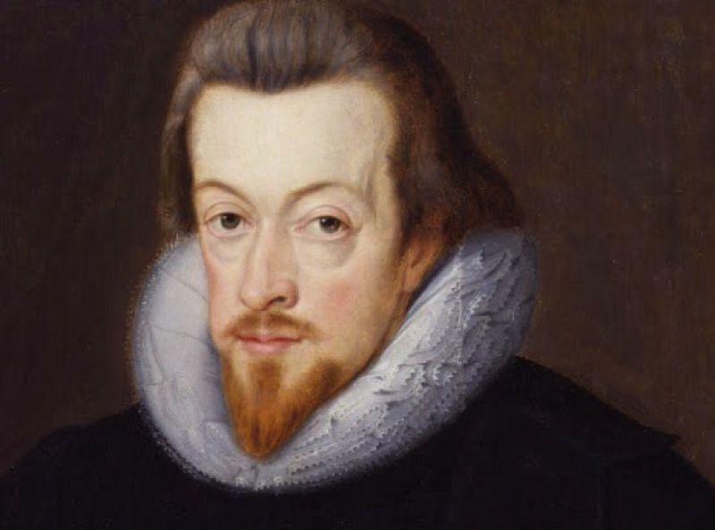 литературная гостиная «До чего изумителен Шекспир!»