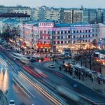 50 бесплатных экскурсий по Сормову